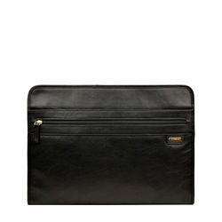 C-08 Laptop sleeve,  black