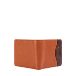 316 2020 (RFID) MENS WALLET APPACHE,  tan