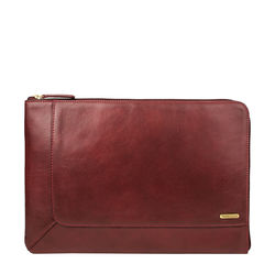 Eastwood 04 Laptop Sleeve, Regular,  red