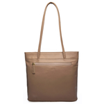 Tovah 4310 Women s Handbag, Ranch,  nude