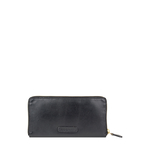 Atlanta Women s Wallet, Ranch,  black