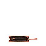 Aspen W1 Sb (Rfid) Women s Wallet Andora,  lobster