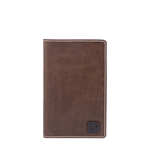 031f-01 Sb Men s Wallet, Camel Melbourne Ranch,  brown