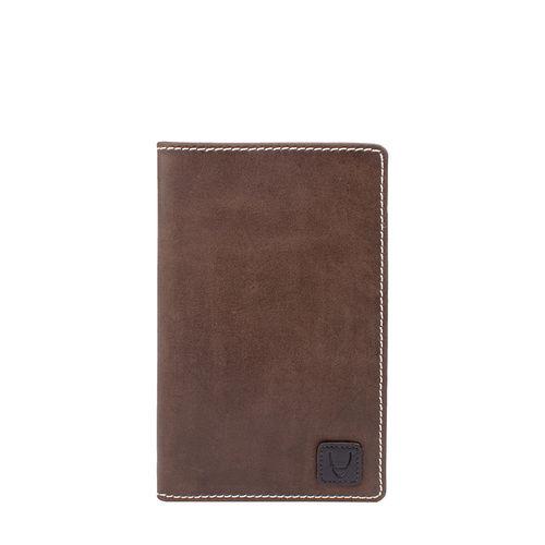 031f-01 Sb Men s Wallet, Camel Melbourne Ranch,  brown