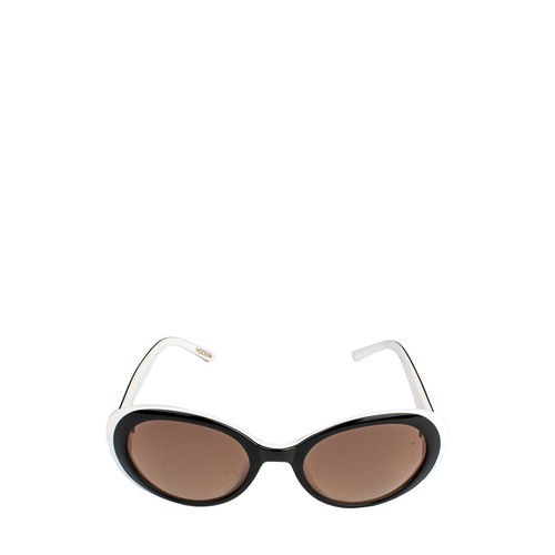 Petra Women s sunglasses, Lsg15 Tac Polarized,  black