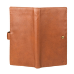 486 Men s Wallet, Regular,  tan