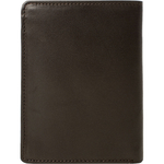 13 Men s Wallet, Ranch,  brown