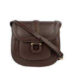 Sb Frieda 02 Women's Handbag, Escada Escada,  brown
