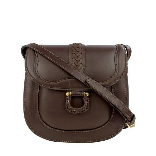 Sb Frieda 02 Women s Handbag, Escada Escada,  brown