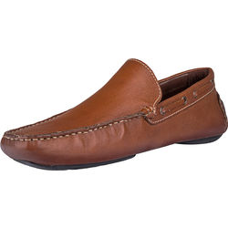 Waikiki Men's Shoes, Soweto, 8,  light brown