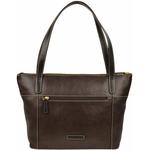 Topaz 02 Handbag,  tan, cabo