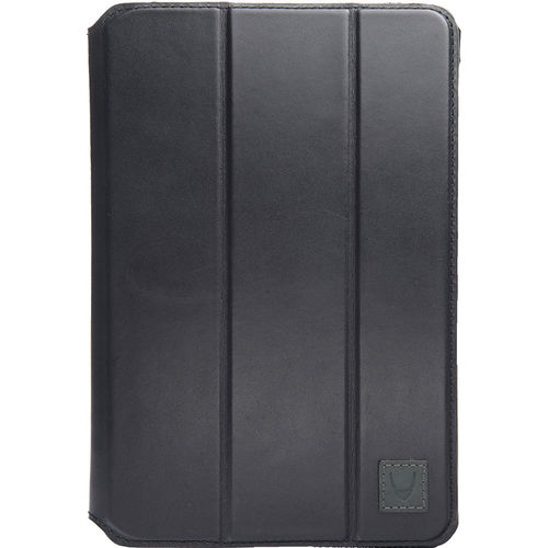 Ipad Mini CaseIpad case, ranch,  black