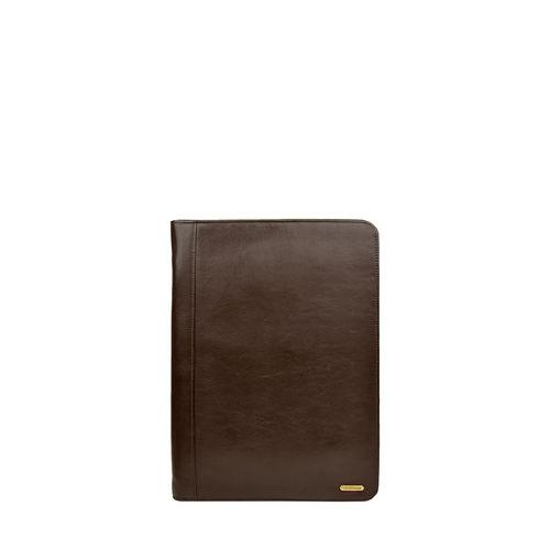 C01File folder,  brown
