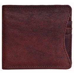 21036 Men's wallet, siberia,  brown