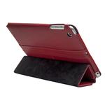 Ipad Mini CaseIpad case,  red