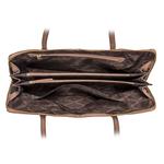 Jaxon Women s Handbag, Roma,  nude