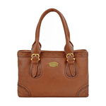 Pheme 02 Women s Handbag, Regular,  tan