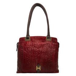 Amore 01 Women's Handbag, Elephant Ranchero,  marsala