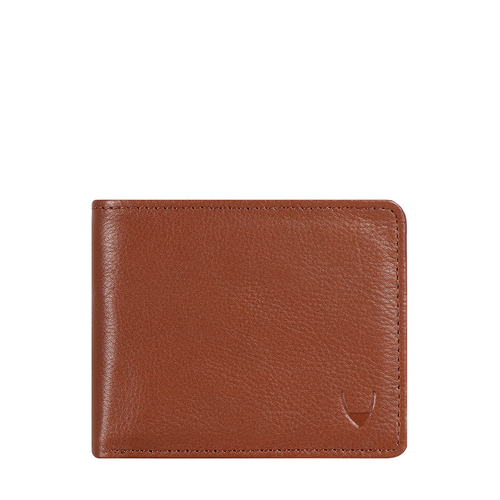 273 L107 Ee Men s Wallet Regular,  tan