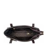 La Marais 02 Women s Handbag, Regular,  brown