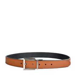 Aldo Men's Belt, Soweto, 34-36,  tan