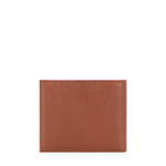 017SC (RFID) MEN S WALLET PRINTED REGULAR,  tan