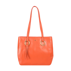 Haussman 02 Women's Handbag Ranch,  lobster