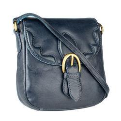 Hemlock 03 E. I Women's Handbag, E. I. Sheep Veg,  midnight blue