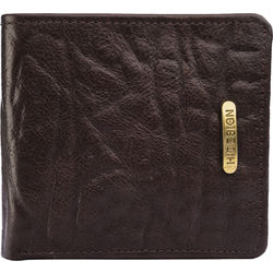 260-2020 Men's Wallet, Elephant Ranch,  brown
