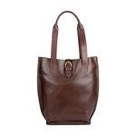 Lucida 02 Women s Handbag, Soho,  brown