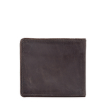 264 L103F(Rf) Men s Wallet Camel,  brown