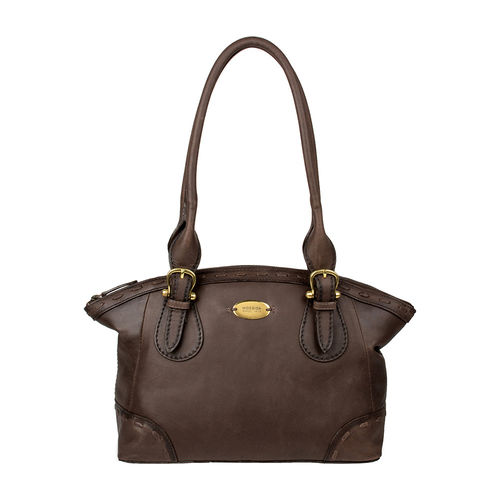 Pheme 01 Women s Handbag, Cabo,  brown