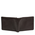 L109 (Rf) Men s wallet,  brown