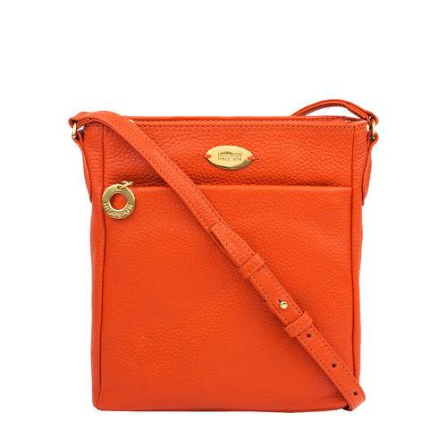 Lucia 03 Women s Handbag, Andora,  lobster