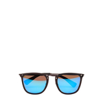 Columbia- Wb384e Sunglass Polarized Uv400, Revo Lense,  ice blue