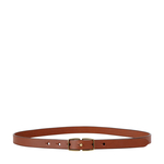 Saki Women s Belt Dakota,  tan