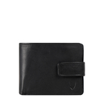 272 2020s Ee Men s Wallet Roma,  black