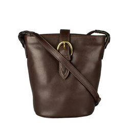 Myrtle 01 E. I Women's Handbag, E. I. Sheep Veg,  brown