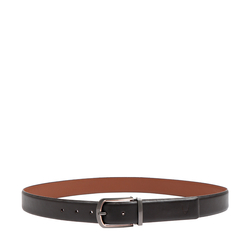 OLIVIER MENS BELT MELBOURNE RANCH, 34-36,  brown