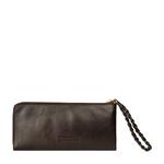 Myrtle W2 (Rfid) Women s Wallet, Ei Sheep Veg,  brown