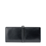 Heather W1(Rfid) Women s Wallet, Ranch,  black