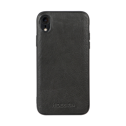 IPHONE XR MOBILEPHONE CASE KALAHARI,  black