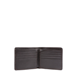 291-017 (Rf) Men s wallet,  brown