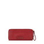 Aspen W2 Sb (Rfid) Women s Wallet Andora,  marsala