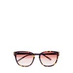 SURF-HAVANA sunglasses,  brown