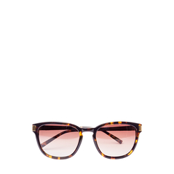 SURF-HAVANA sunglasses,  brown