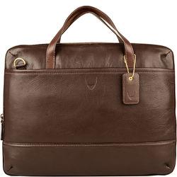 Cougar 01 Messenger bag, regular,  brown