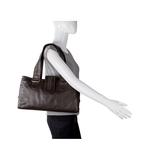 Nolan 1416 Women s Handbag, Roma,  brown