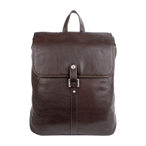 Brosnan 01 Men s Back Pack, Regular,  brown