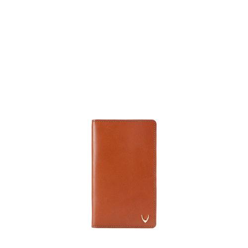 314 01 PH (RFID) MENS WALLET DENVER,  tan